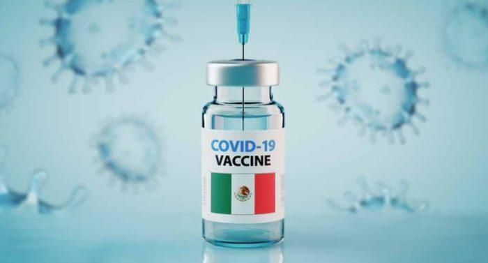 Vacunas Vs COVID 19 U00bfMe Vacuno U00bfEs Seguro U00bfQu U00e9 Debo